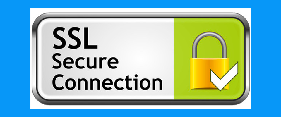 remote doctor secure ssl site
